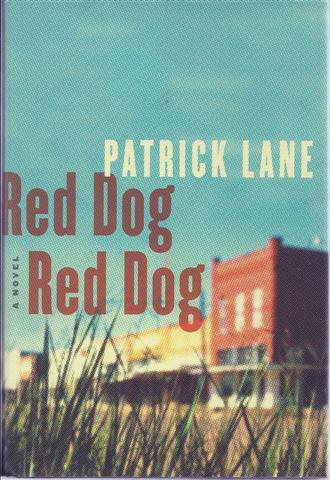 Image for Red Dog, Red Dog