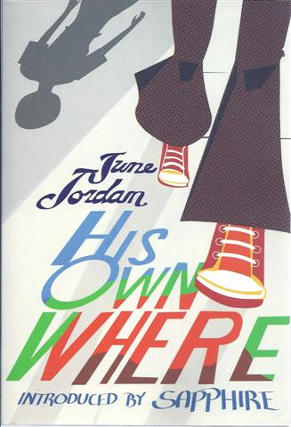 Image for His Own Where