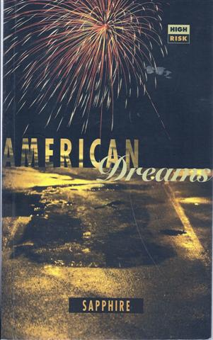 Image for American Dreams