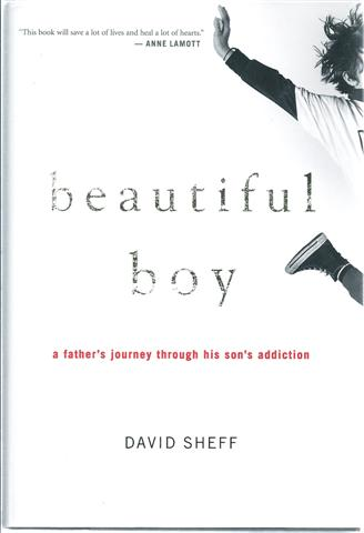 Image for Beautiful Boy
