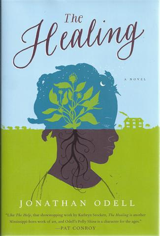 Image for The Healing : A Novel