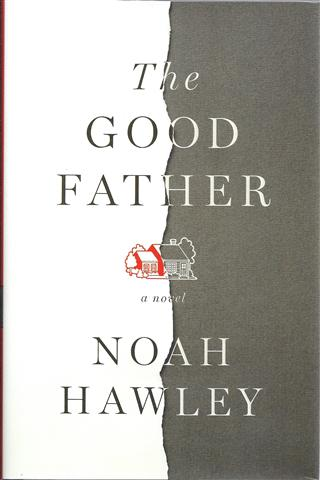 Image for The Good Father