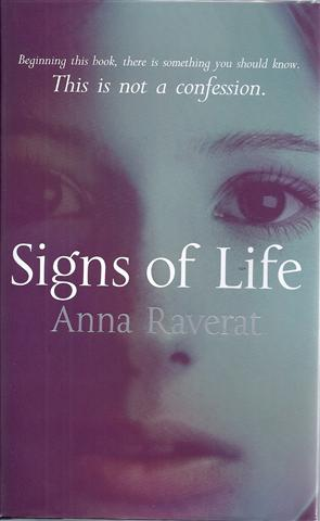 Image for Signs of Life