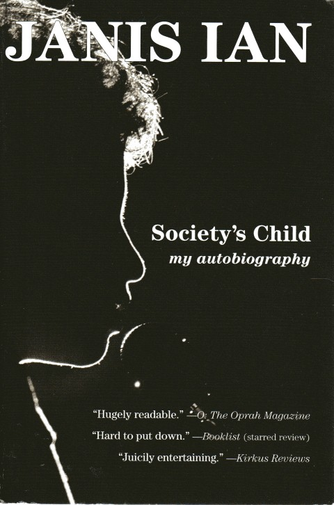 Image for Society's Child
