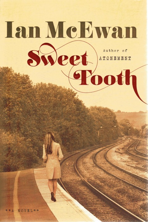 Image for Sweet Tooth