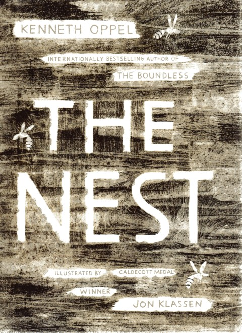 Image for The Nest