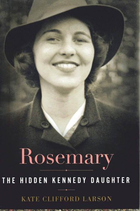Image for Rosemary