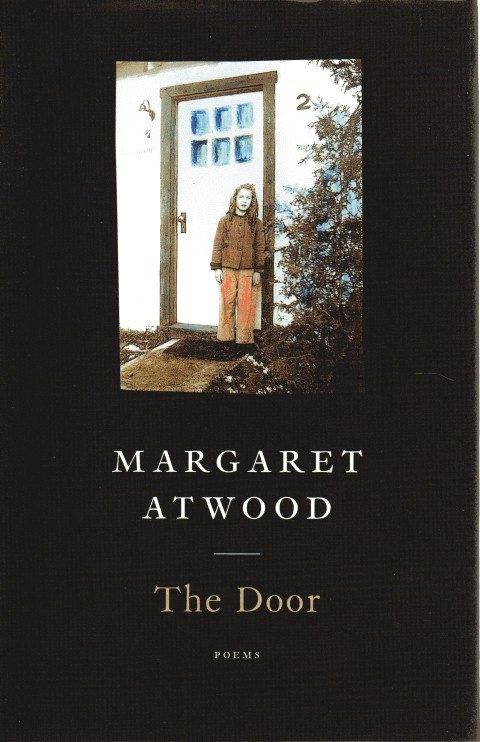 Image for The Door