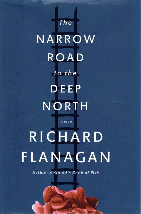 Image for The Narrow Road to the Deep North