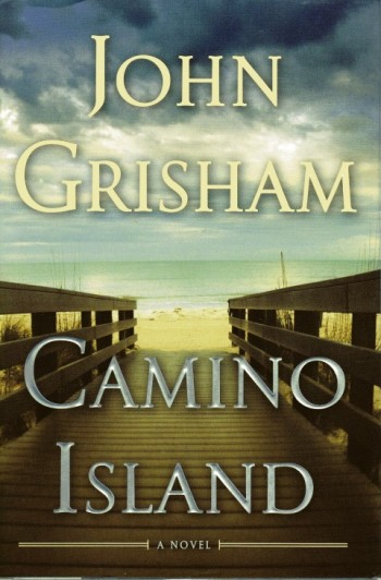 Image for Camino Island
