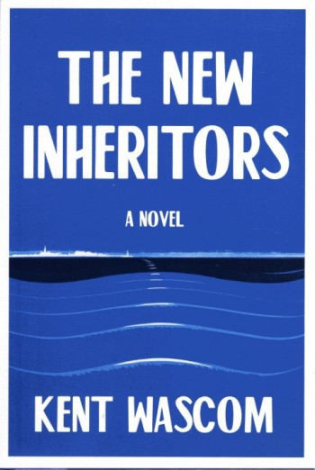 Image for The New Inheritors