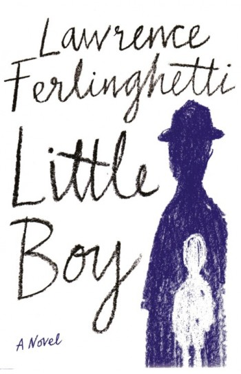 Image for Little Boy