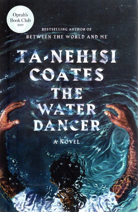 Image for The Water Dancer