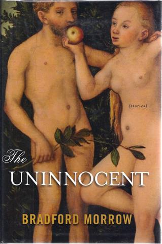 The Uninnocent : Stories