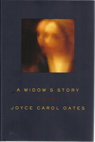 Image for A Widow's Story