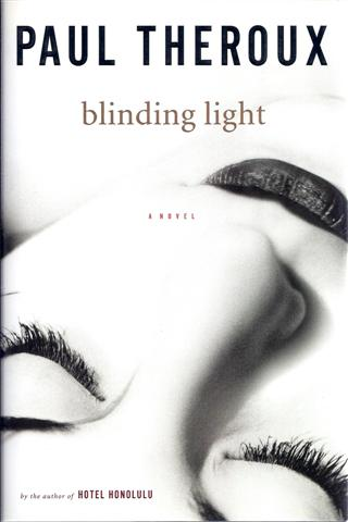 Image for Blinding Light