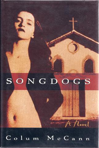 Image for Songdogs: A Novel