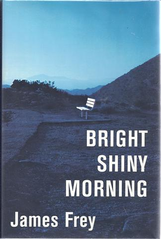 Image for Bright Shiny Morning