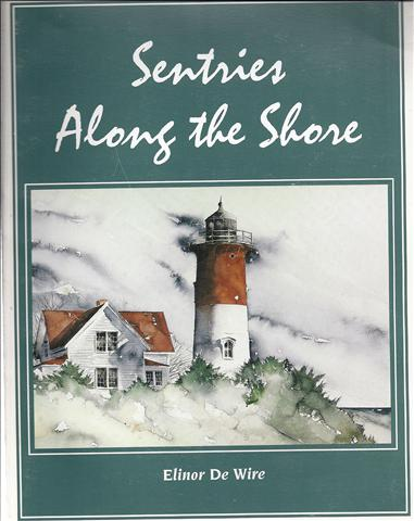 Image for Sentries Along the Shore