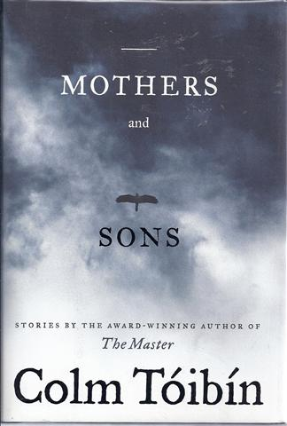 Image for Mothers and Sons: Stories