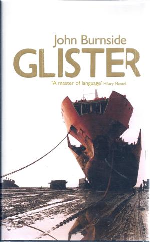 Image for Glister